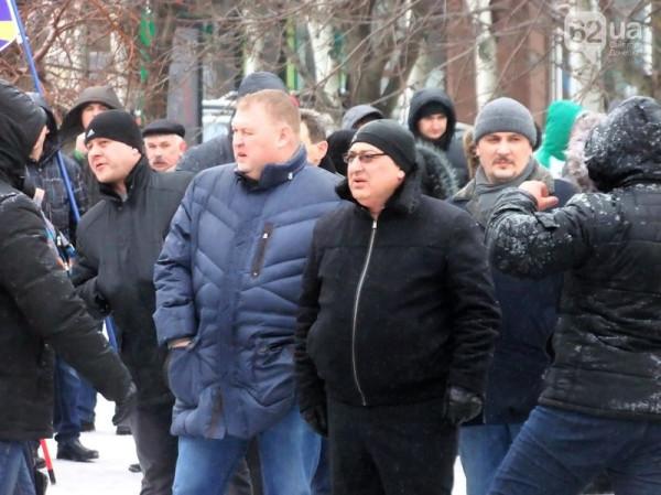 Vitaly_Polyakov_0_c3bde_83c6adc9_XL
