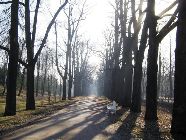 IMG_2825_Alleya_Ek_park_March_2007