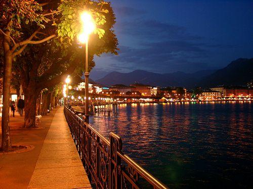 Lugano-2-Nabka