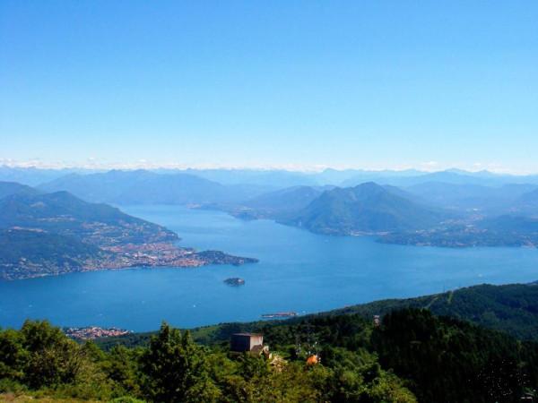 1362134181_lago-maggiore-ne-zamerzaet