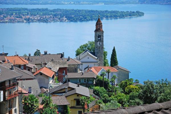Church_and_village_of_Ronco_sopra_Ascona