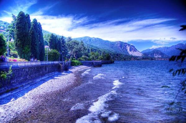 lake-maggiore-italy-beach-jon-berghoff