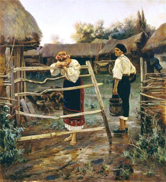 Bogdanovi-Zapozdala8d9496985c9d
