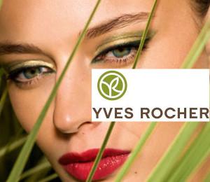 yves-rocher-image