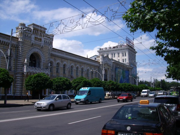 Chisinau_City_hall