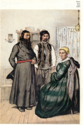 270px-Jew.Pauli.1862