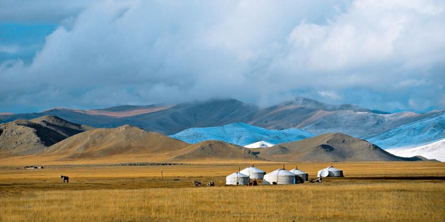 mongolia_0