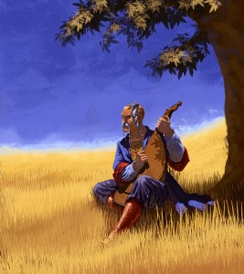 from-past-to-future-kozak-bandura-ukrainian-folk-instrument-903906
