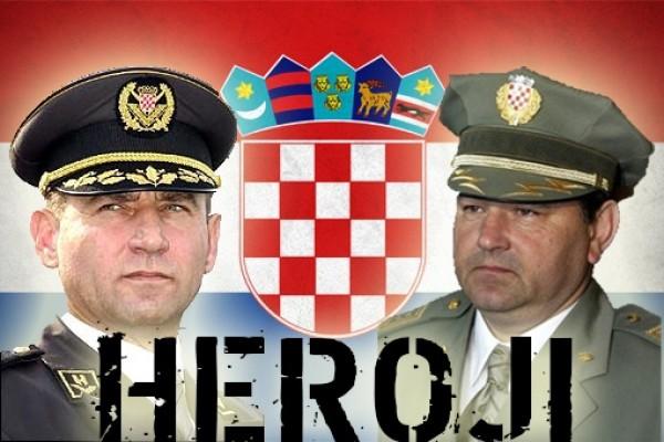Generali_Ante_Markac_Heroji
