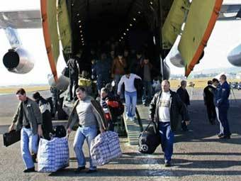 deportacia-gruzin