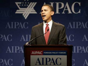 barack_obama_at_aipac