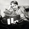 izobretenie-elektricheskoy-lampochki-4