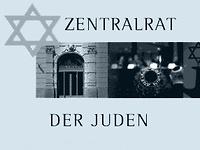 zjd_zentralrat-der-juden_logo