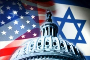 AIPAC rules over Congress ptv