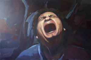 freedom--zaher-el-bizri--art-lebanon-zaher-bizri