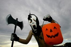 halloween_sydney_north_bondi