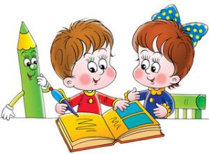 ЛБИ-научит-воспитывать-детей