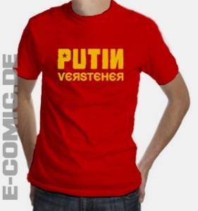 putin-versteher-t-shirt