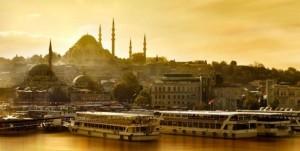 istanbul_panorama2