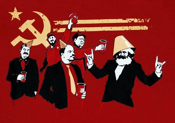 communist-party-red-logo-e1421545778363-921x648