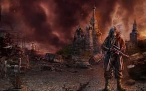 366261_katastrofa_kreml_muzhik_1680x1050_(www.GdeFon.ru)