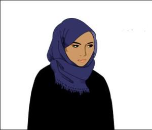 100520112350_muslim_scarf_hijab