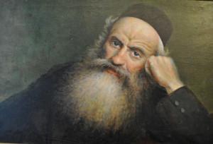portret-starogo-evreya