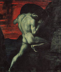 200px-Sisyphus_by_von_Stuck