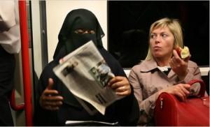 multiculturalisme-voile-pomme