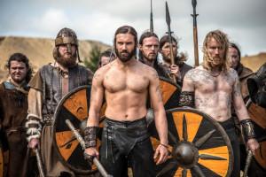 Vikings-series-2