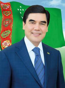 President_Turkm_osn