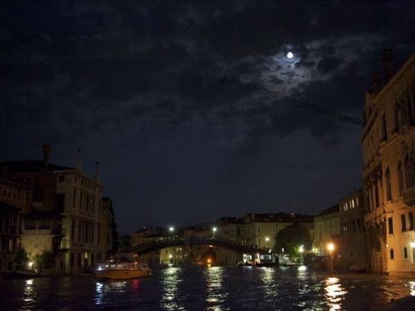 grand-canal-moonlight-790-xxx