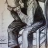 tyler_kunz_old-man-with-head-in-hands