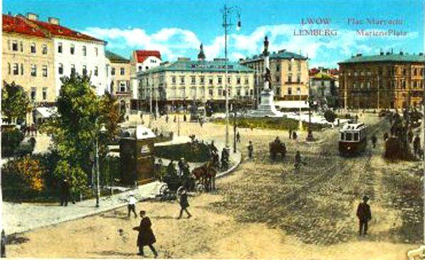 cms.ashxlemberg 1915