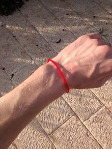 Kabbalistic_red_string