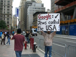 google-jews-control-usa