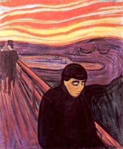8+Munch_Despair_1894