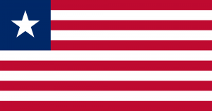 2000px-Flag_of_Liberia.svg