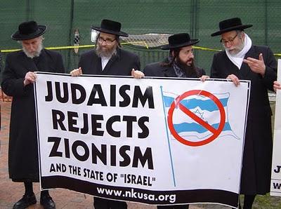 jews-against-zionism2