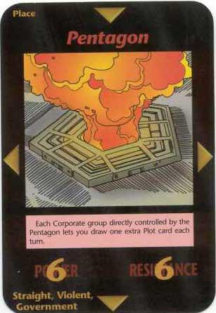 illuminati-card-pentagon