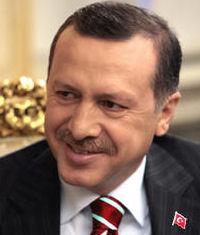 tu-erdogan