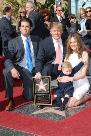 trump-walk-of-fame-2007