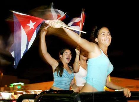 cubans_wideweb__470x346,0