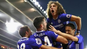 chelsea-team-celebration.vresize.780.440.high.14