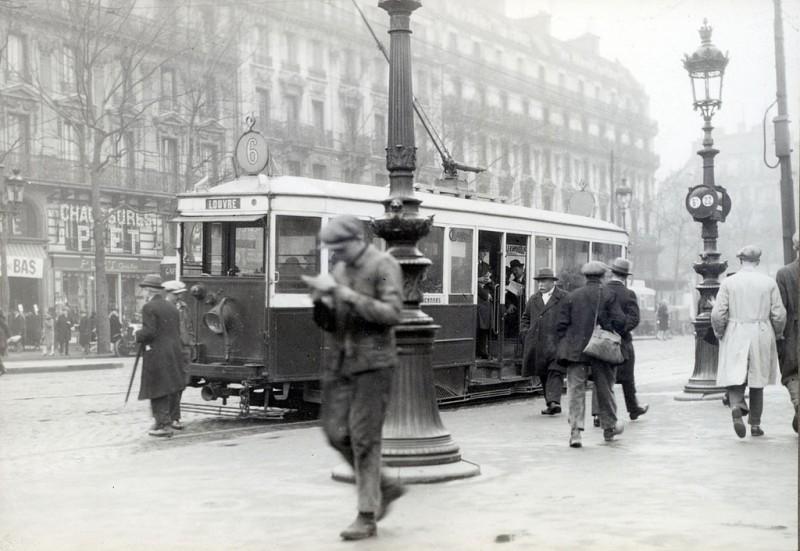 Paris 1927 _b