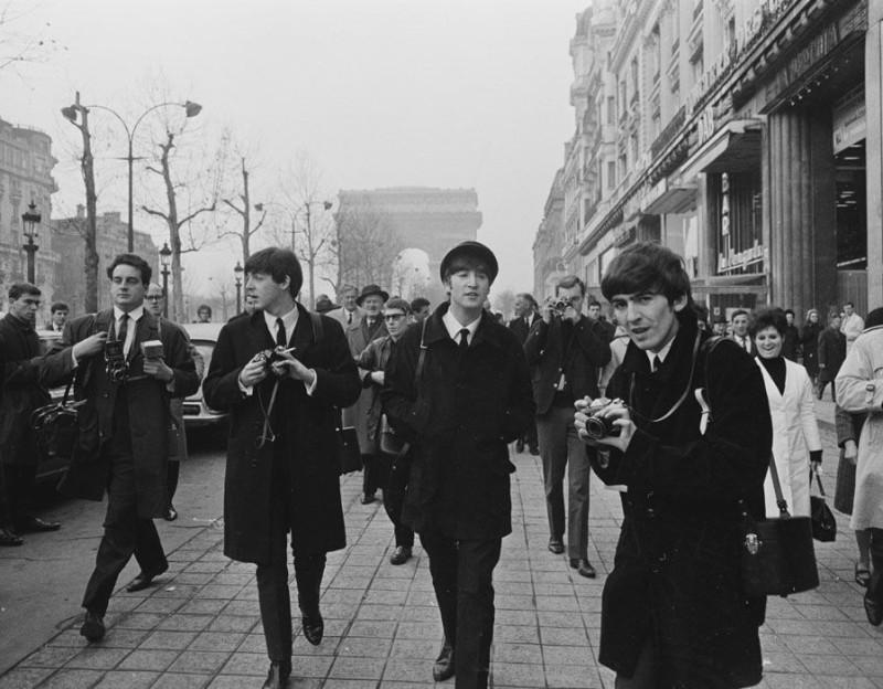1965 Beatles3965