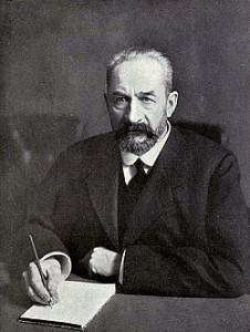 Georgy_Lvov,_1918