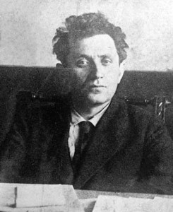 zinoviev-1921