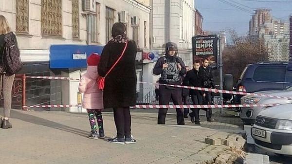 dvhab.ru__0