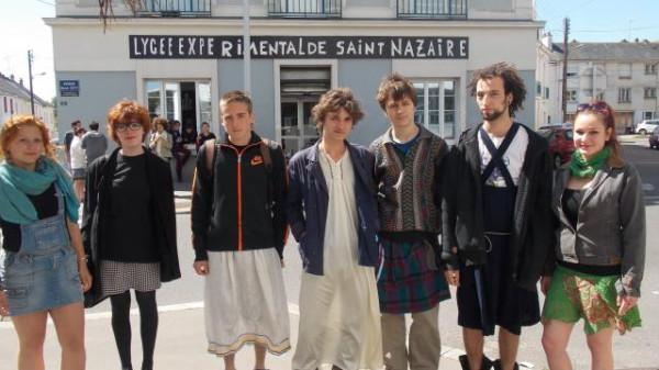 faible-mobilisation-saint-nazaire